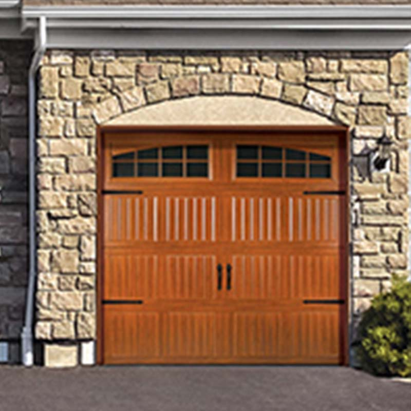 Wayne dalton classic garage door collection - Wayne dalton garage door panels ...