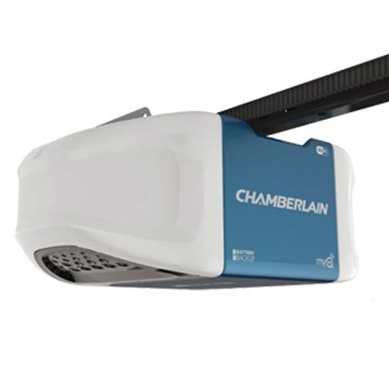 Chamberlain Belt Drive Wd1000wf