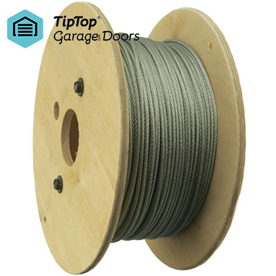 3-16-7-x-19-Galvanized-Aircraft-Cable-Reel-500