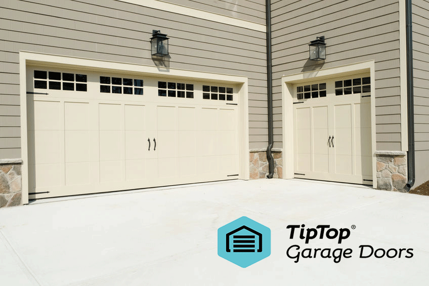 Remodeling-garage-door