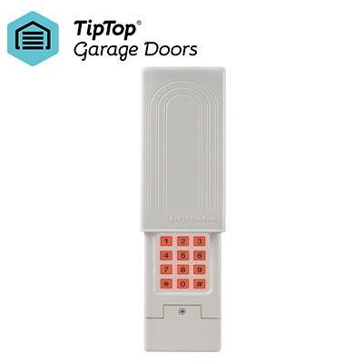 Wireless-Universal-Keyless-Entry